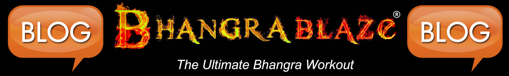 BhangraBlaze Blog
