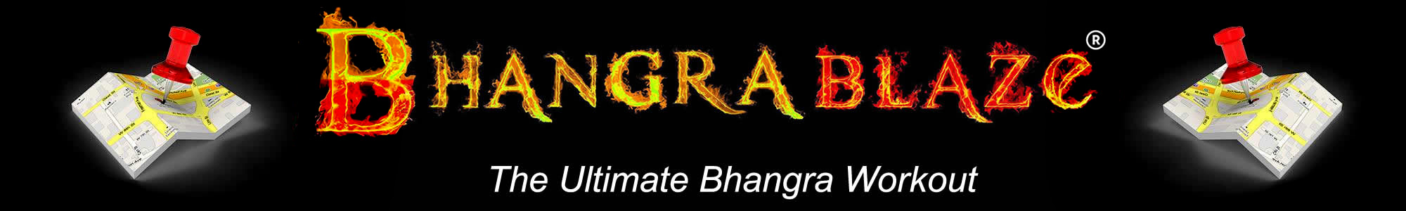 BhangraBlaze find classes