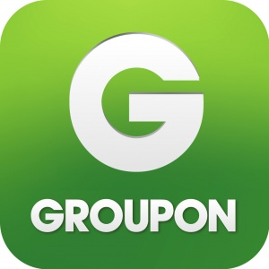 FITNESS CLASSES LEICESTER GROUPON OFFER